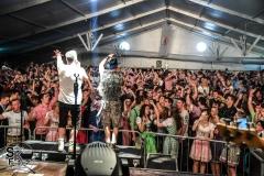 SK_Fotografie_Events_2017_0031