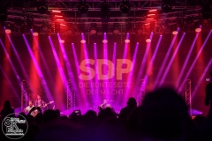 SK_Fotografie_Events_2018_0015
