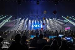 SK_Fotografie_Events_2018_0016