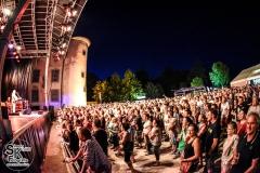 SK_Fotografie_Festival_0006