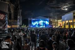 SK_Fotografie_Festival_0018